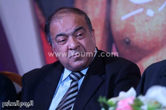 تجربة الإخوان المسلمين من عبد الناصر للسيسى (8)