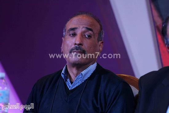 تجربة الإخوان المسلمين من عبد الناصر للسيسى (9)