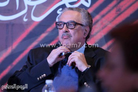تجربة الإخوان المسلمين من عبد الناصر للسيسى (10)