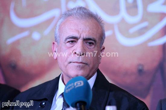 تجربة الإخوان المسلمين من عبد الناصر للسيسى (1)
