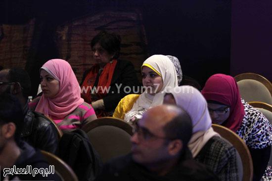تجربة الإخوان المسلمين من عبد الناصر للسيسى (2)