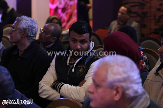 تجربة الإخوان المسلمين من عبد الناصر للسيسى (3)