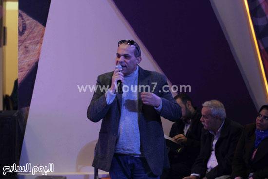 تجربة الإخوان المسلمين من عبد الناصر للسيسى (4)