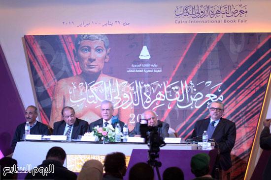 تجربة الإخوان المسلمين من عبد الناصر للسيسى (5)