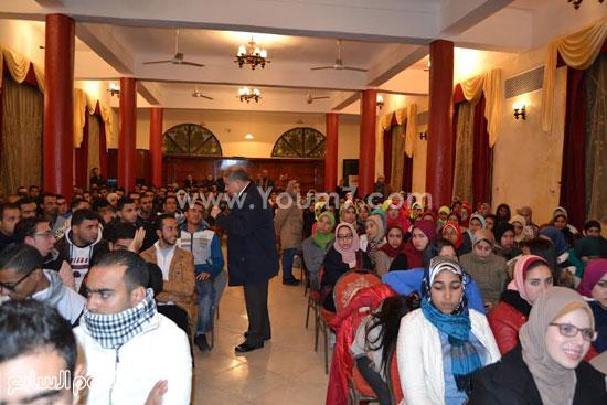 رئيس-جامعة-الإسكندرية--مهارات-الشباب-(4)