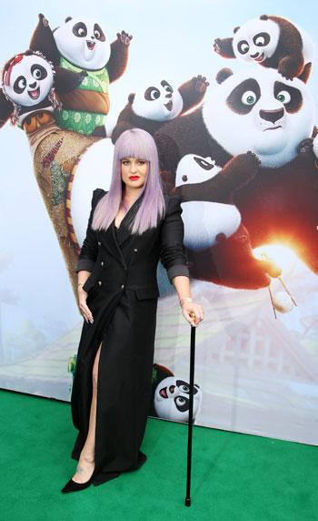 فيلم Kung Fu Panda 3، ايرادات السينما الامريكية، سينما عالمية، فيلم The Finest Hours، جاك بلاك، انجيلينا جولى، اخبار فن، اخبار فنانين (1)