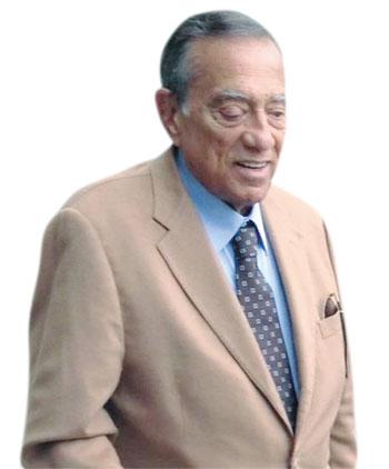 حسين-سالم