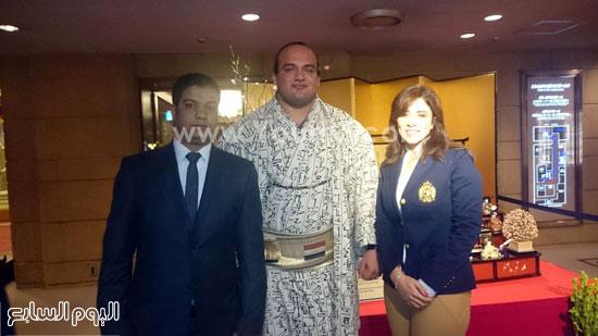عبد الرحمن شعلان (4)