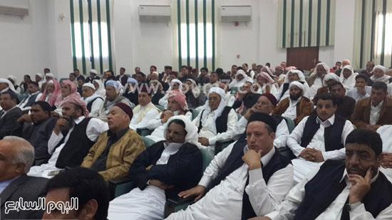وفد-البرلمان-بمطروح-يعقد-اجتماعا-مع-الأهالى-للوقوف-على-مشاكل-المحافظة-(6)