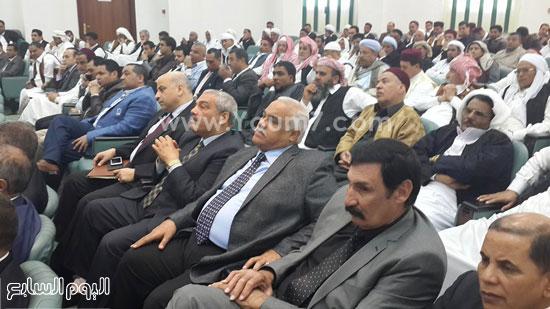 وفد-البرلمان-بمطروح-يعقد-اجتماعا-مع-الأهالى-للوقوف-على-مشاكل-المحافظة-(7)
