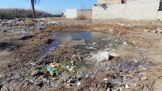 المياه الجوفية (5)