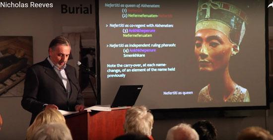 عالم-مصريات-بريطانى-(4)