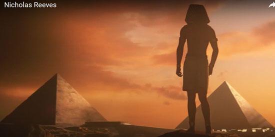عالم-مصريات-بريطانى-(9)
