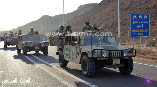 قوات-دفاع-دول-الساحل-والصحراء--(1)