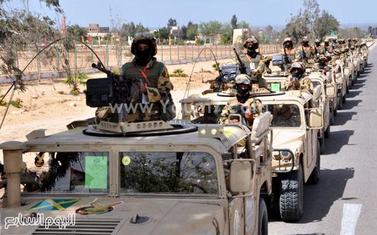 قوات-دفاع-دول-الساحل-والصحراء--(2)