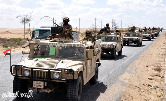قوات-دفاع-دول-الساحل-والصحراء--(3)