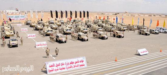 قوات-دفاع-دول-الساحل-والصحراء--(4)
