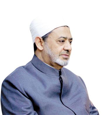 احمد-الطيب