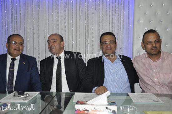 شبرا الخيمة-محافظة القليوبية-عيد الأم-مركز شباب المنشية الجديدة (1)