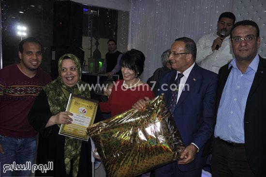 شبرا الخيمة-محافظة القليوبية-عيد الأم-مركز شباب المنشية الجديدة (5)