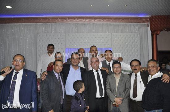 شبرا الخيمة-محافظة القليوبية-عيد الأم-مركز شباب المنشية الجديدة (6)