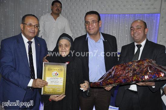 شبرا الخيمة-محافظة القليوبية-عيد الأم-مركز شباب المنشية الجديدة (7)
