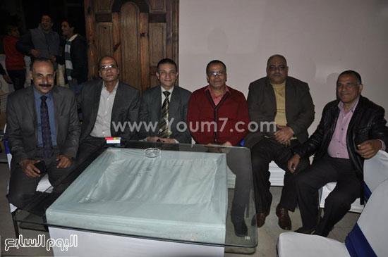 شبرا الخيمة-محافظة القليوبية-عيد الأم-مركز شباب المنشية الجديدة (8)