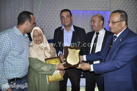 شبرا الخيمة-محافظة القليوبية-عيد الأم-مركز شباب المنشية الجديدة (10)