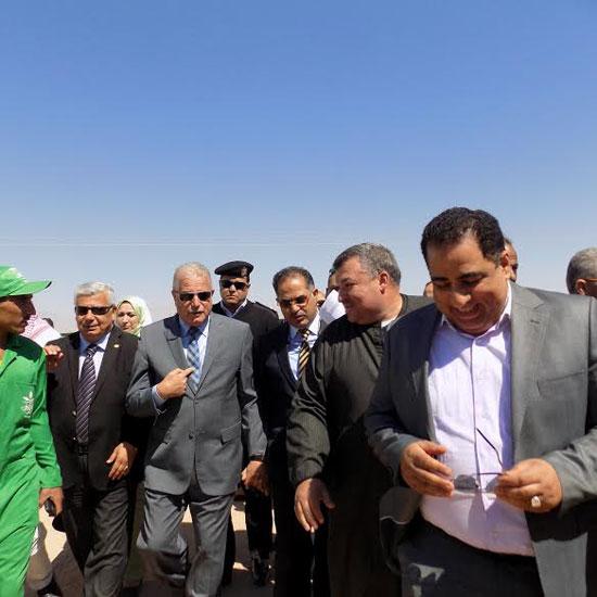 جوله جنوب سيناء (5)