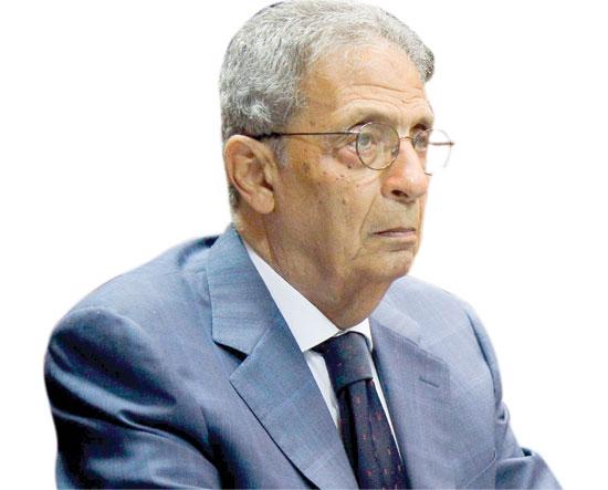محمد صلاح العزب (3)