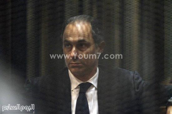 محاكمه علاء وجمال  (10)