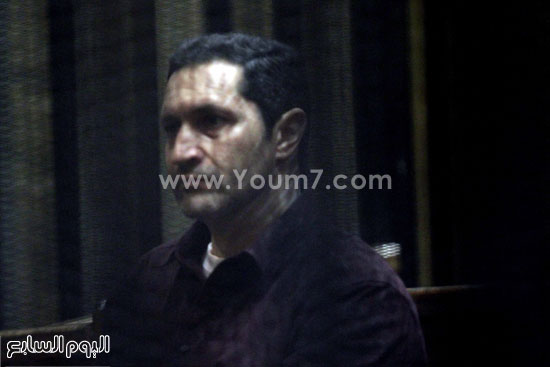 محاكمه علاء وجمال  (11)