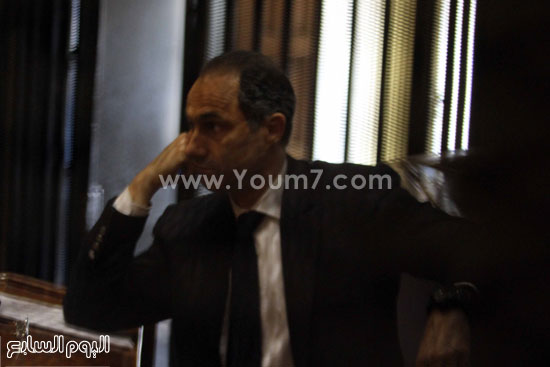 محاكمه علاء وجمال  (12)
