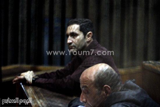 محاكمه علاء وجمال  (13)
