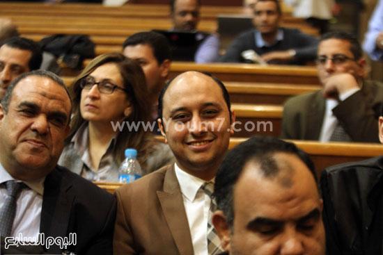 محاكمه علاء وجمال  (15)