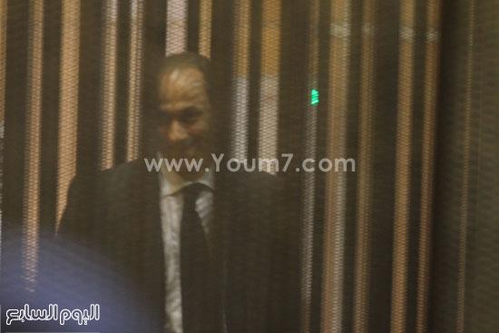 محاكمه علاء وجمال  (17)