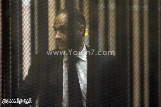 محاكمه علاء وجمال  (19)
