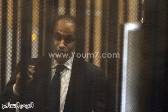 محاكمه علاء وجمال  (20)