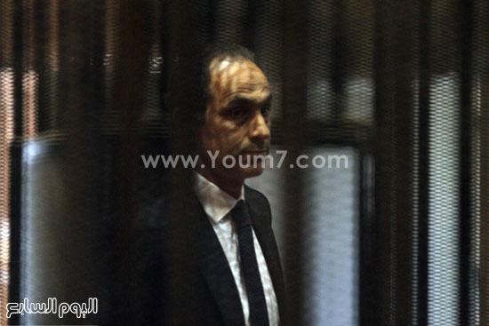 محاكمه علاء وجمال  (21)