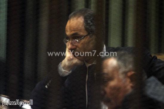 محاكمه علاء وجمال  (9)