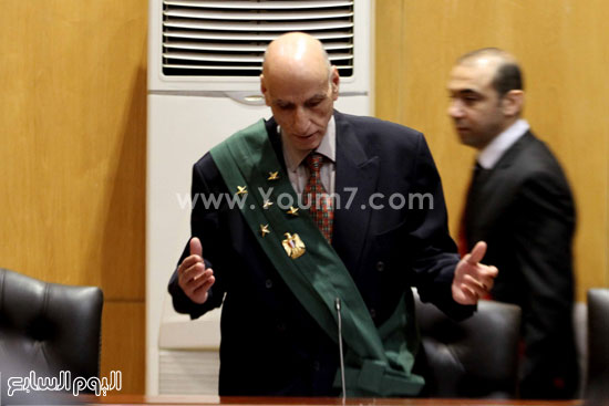 محاكمه علاء وجمال  (22)