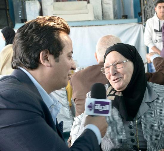 أحمد-رجب-مقدم-مهمة-خاصة-(2)