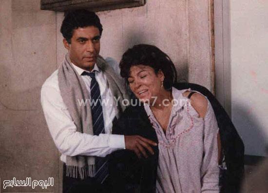أحمد زكى  (6)
