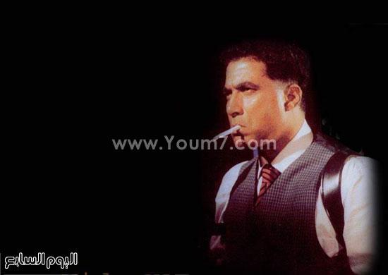 أحمد زكى  (10)