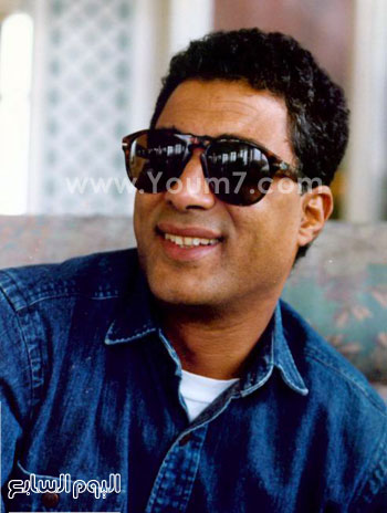 أحمد زكى  (11)