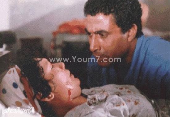 أحمد زكى  (12)