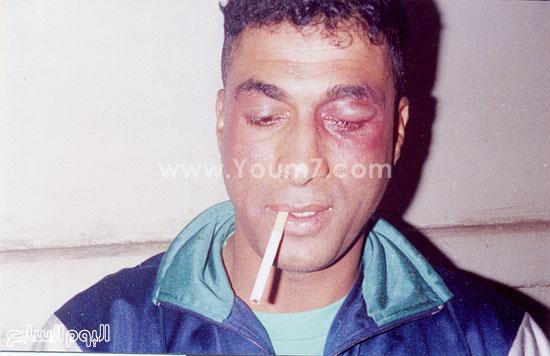 أحمد زكى  (18)