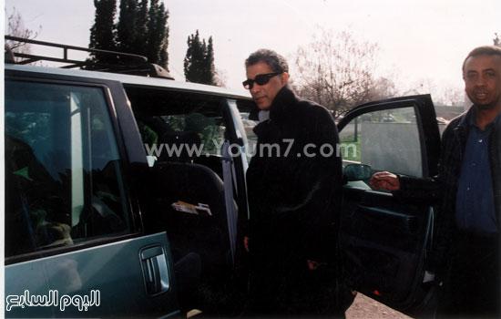 أحمد زكى  (32)