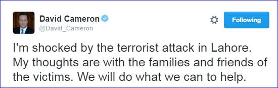 تعليق-ديفيد-كاميرون-رئيس-وزراء-بريطانيا-على-تفجير-باكستان