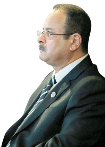 مجدى-عبد-الغفار-